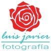 rose stamp_logo (2)