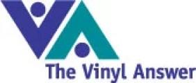 vinylanswerLOGOspot