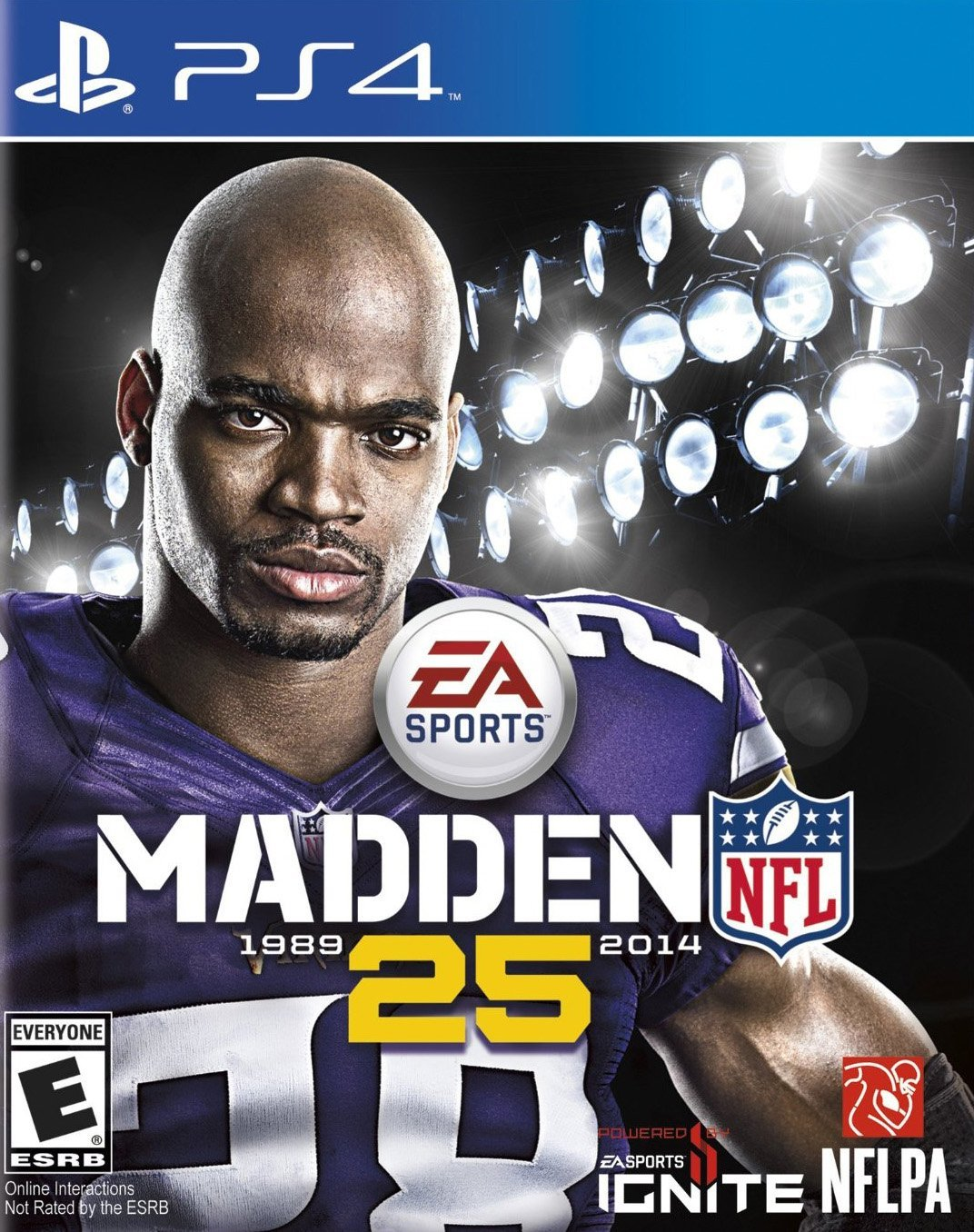 Madden Nfl 25 Sisters Shopping Farm And Home