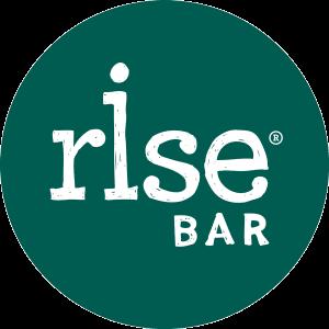 Image result for rise bar logo