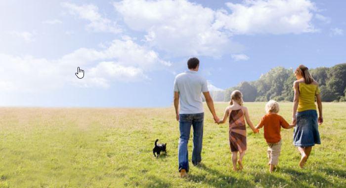 Why do I need Life Insurance?