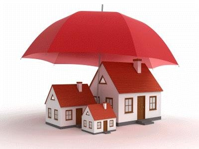 With Home and Contents Insurance, Protecting your Home is Easy