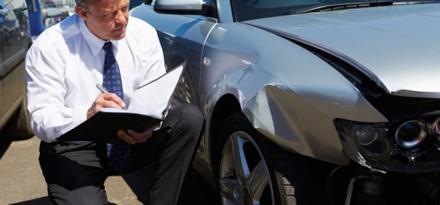 Motor Vehicle – How Insurance Companies Assess Your Risk