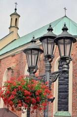 fara-church-rzeszow-20453547