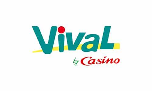 logo-vival-casino.jpg?fit=500%2C300&ssl=1
