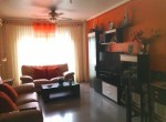 A016 Lounge