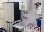 A016 Utility Room