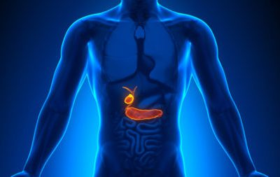 gall bladder removal