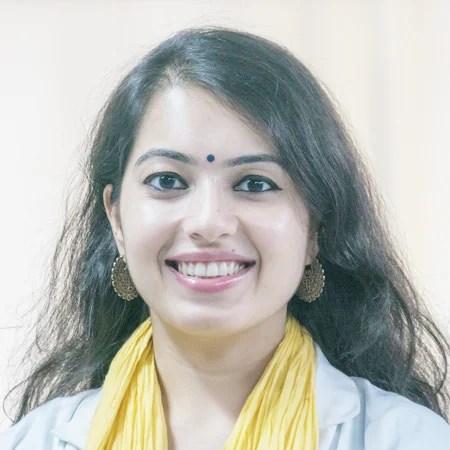 Dance movement psychotherapist, dance movement psychotherapy, child development sitaram bhartia, child development clinic