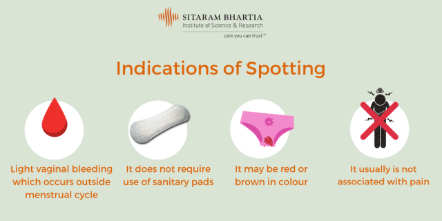 spotting-during-pregnancy