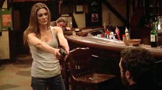 Image result for paige turco gifs