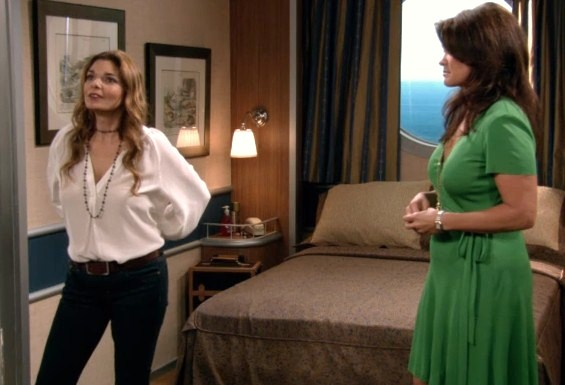 Image result for LAURA SAN GIACOMO GIFS