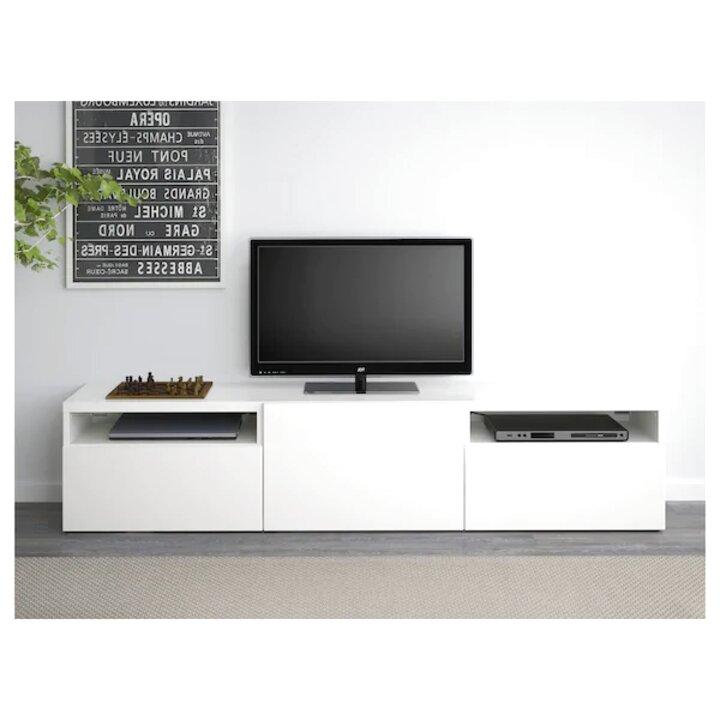 izlozhba vzhishavam kozha ikea meuble tv haut