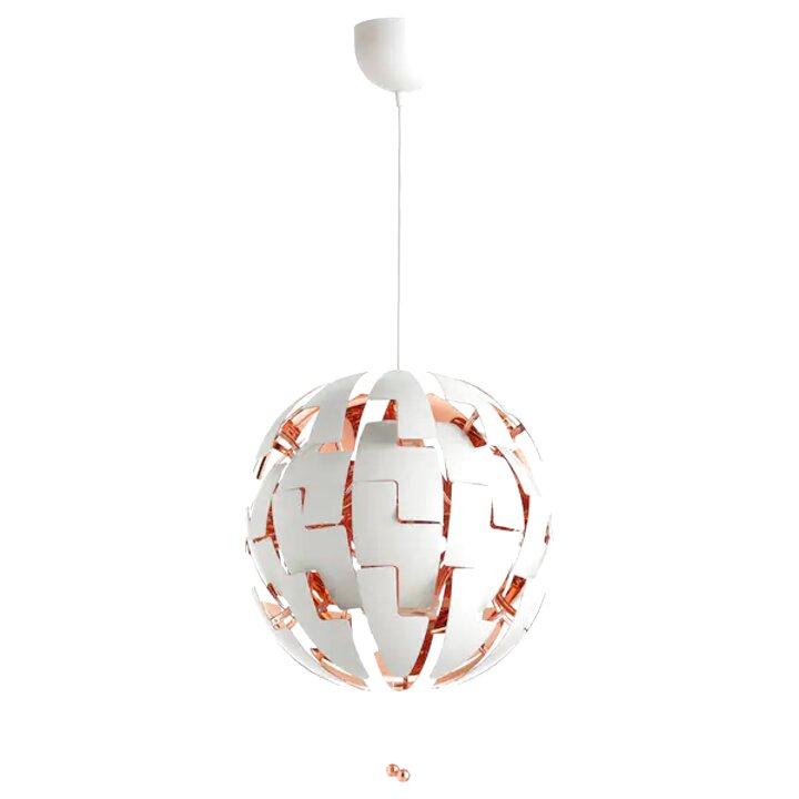 lampe ikea d occasion en belgique 103