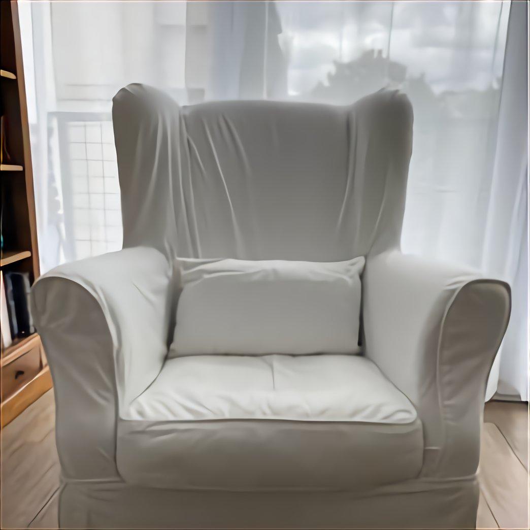 fauteuil maison monde monde d occasion