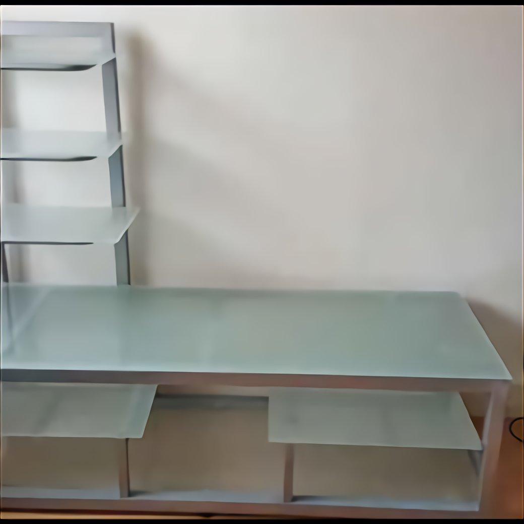 meuble hifi verre d occasion plus que