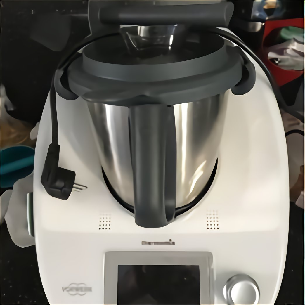 housse thermomix tm 31 d occasion
