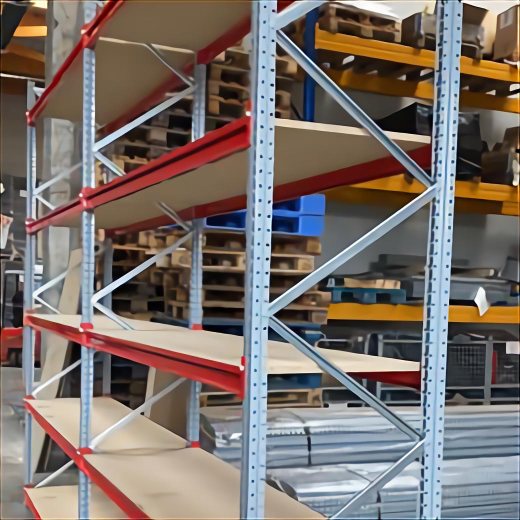 Hangar Metallique D Occasion Plus Que 2 A 70