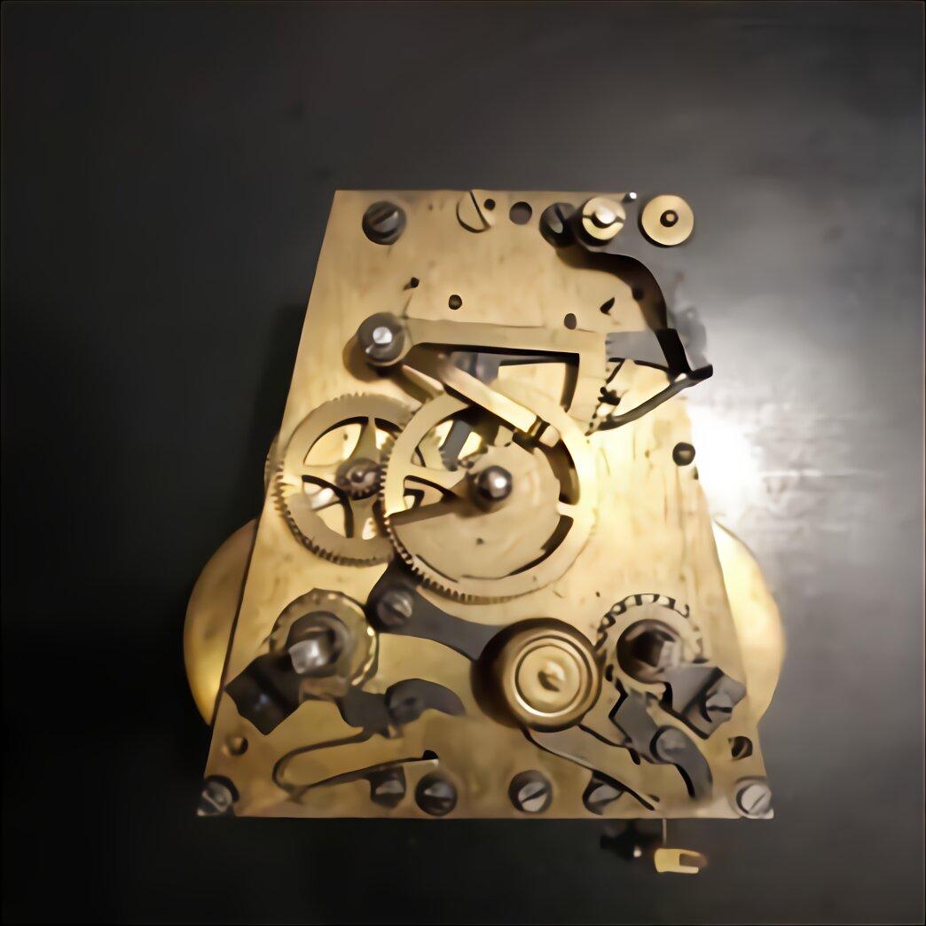 mecanisme carillon d occasion plus