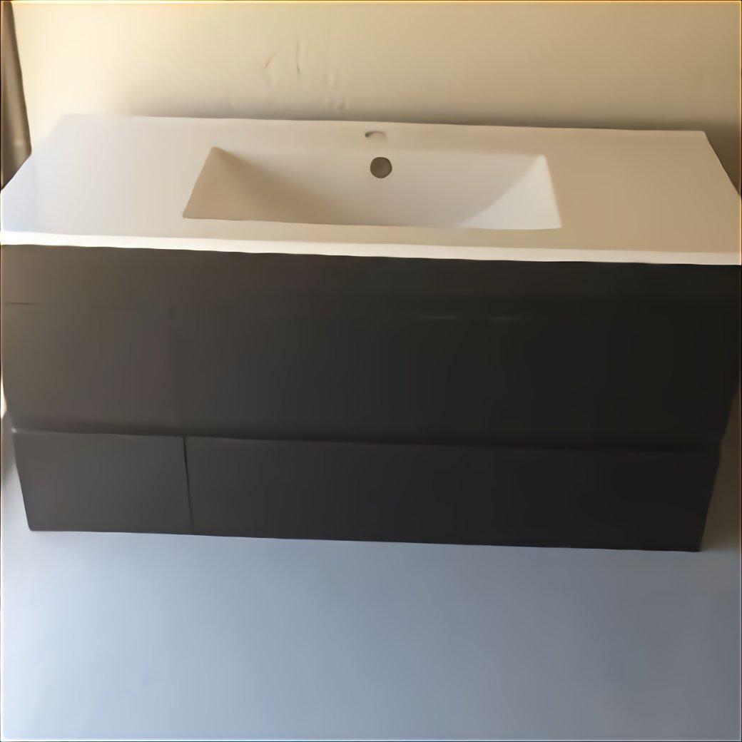 meuble salle bain ikea d occasion