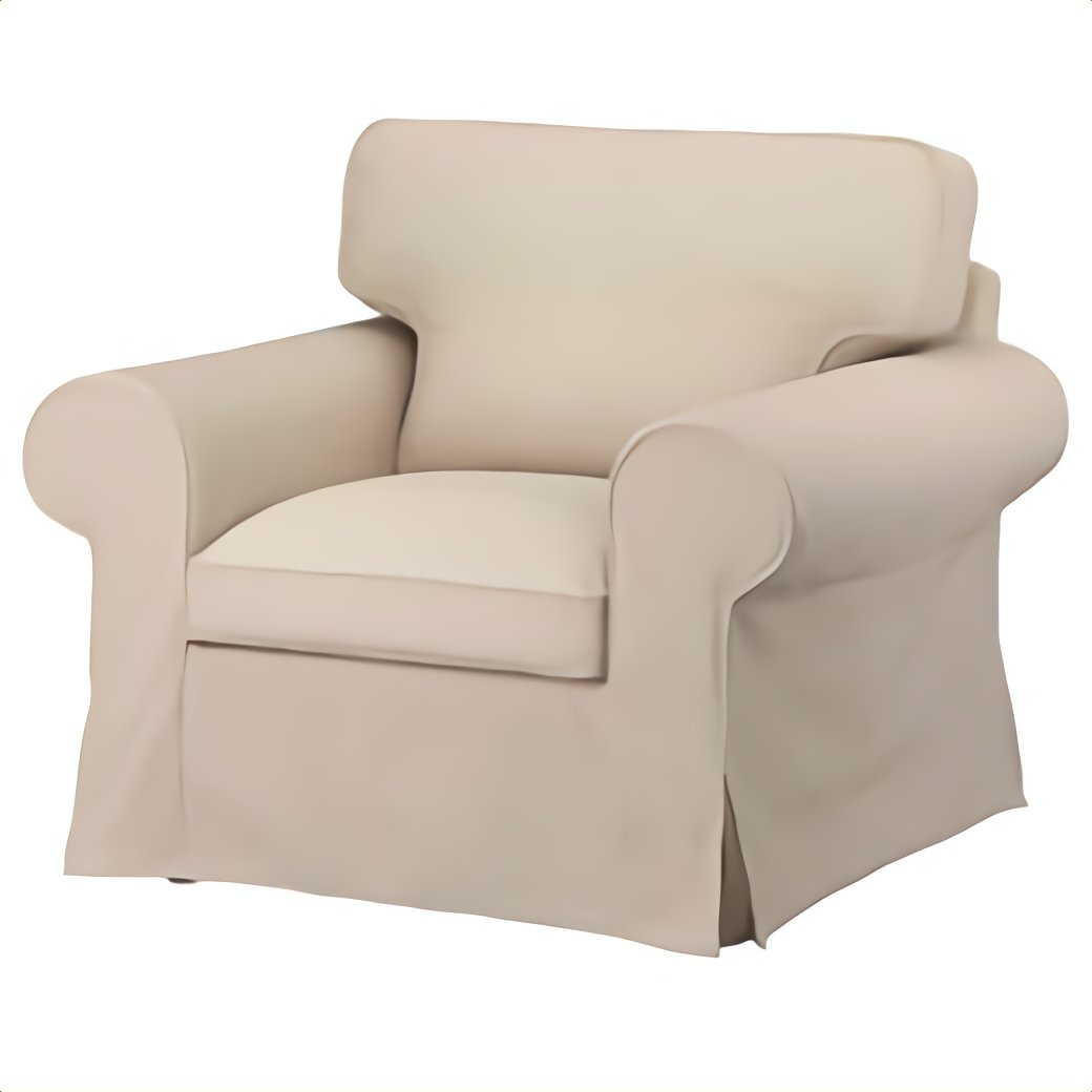 fauteuil oeuf ikea d occasion
