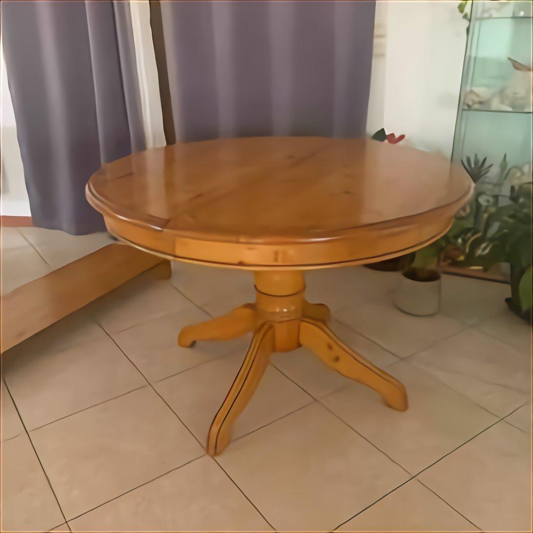 table ronde ikea d occasion plus que