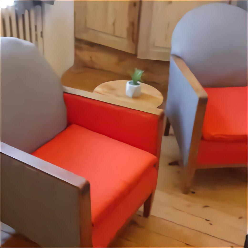 fauteuils art deco anciens d occasion