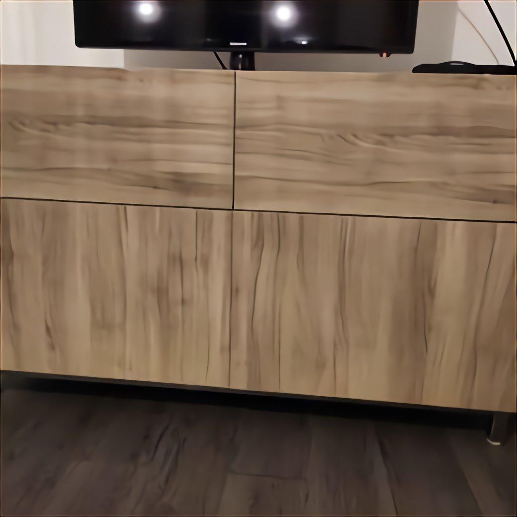 meuble pin brut d occasion plus que 4