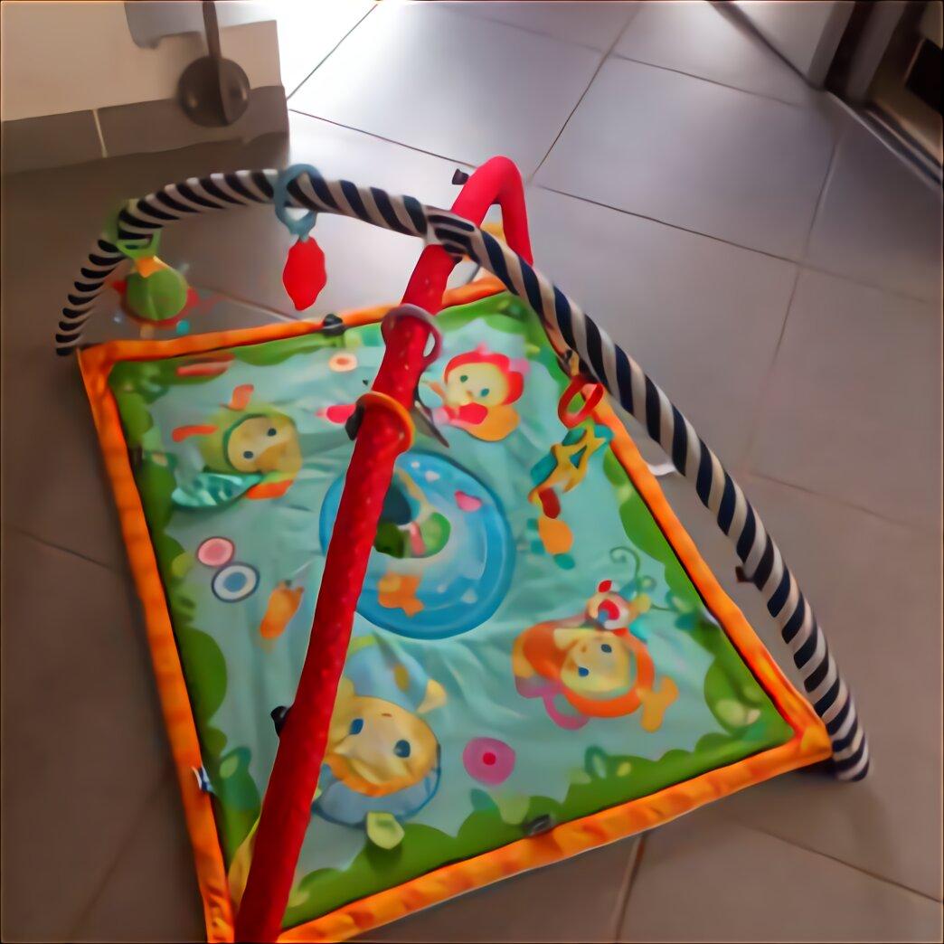 blagodarya ti za pomoshta podpori medik tapis eveil playskool