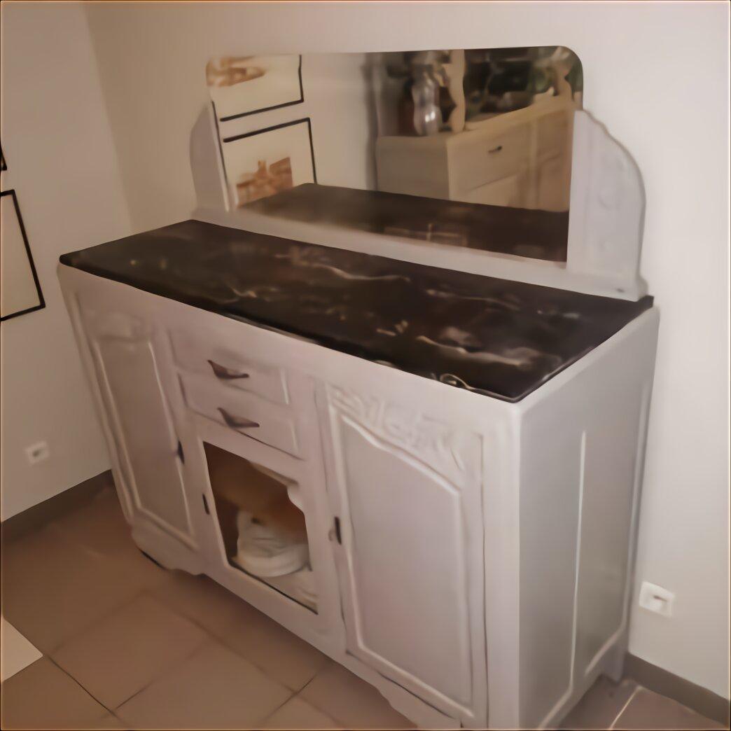 conforama meubles cuisine d occasion