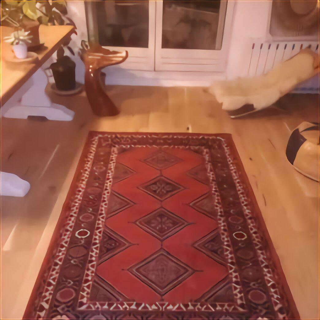 tapis kilim ancien d occasion