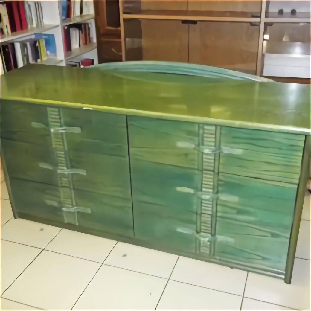 meuble industriel commode d occasion