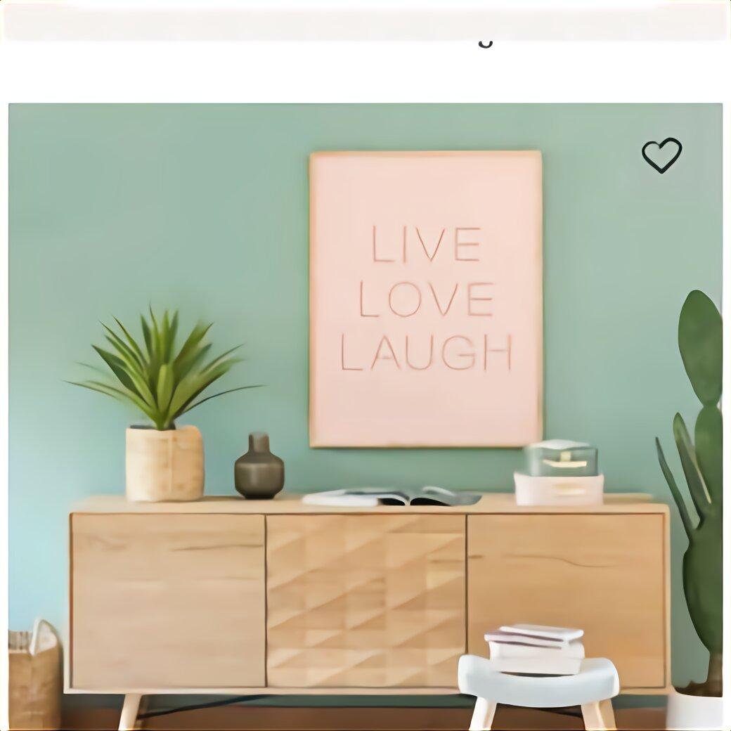 meuble tv chene massif d occasion