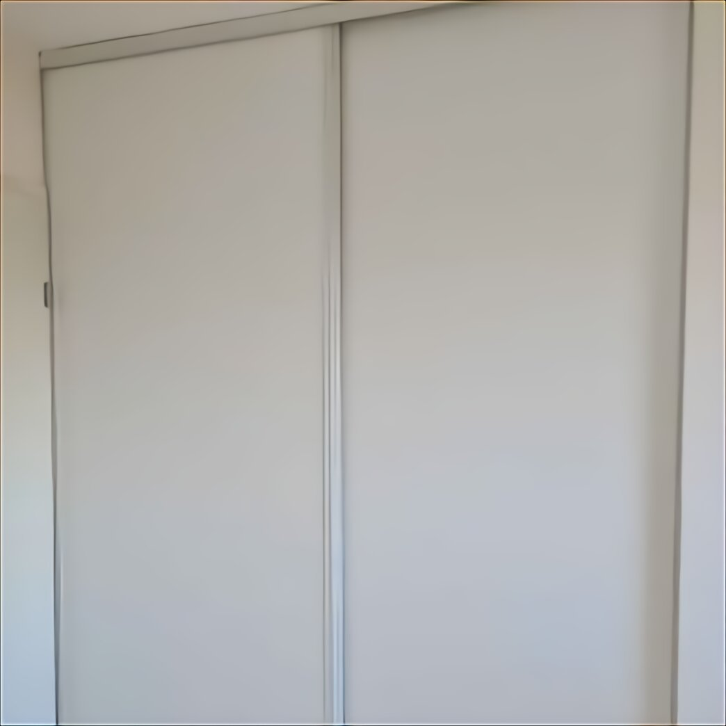 armoire portes coulissantes fly d occasion