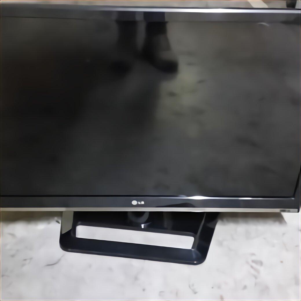 tv plasma d occasion plus que 3 a 60