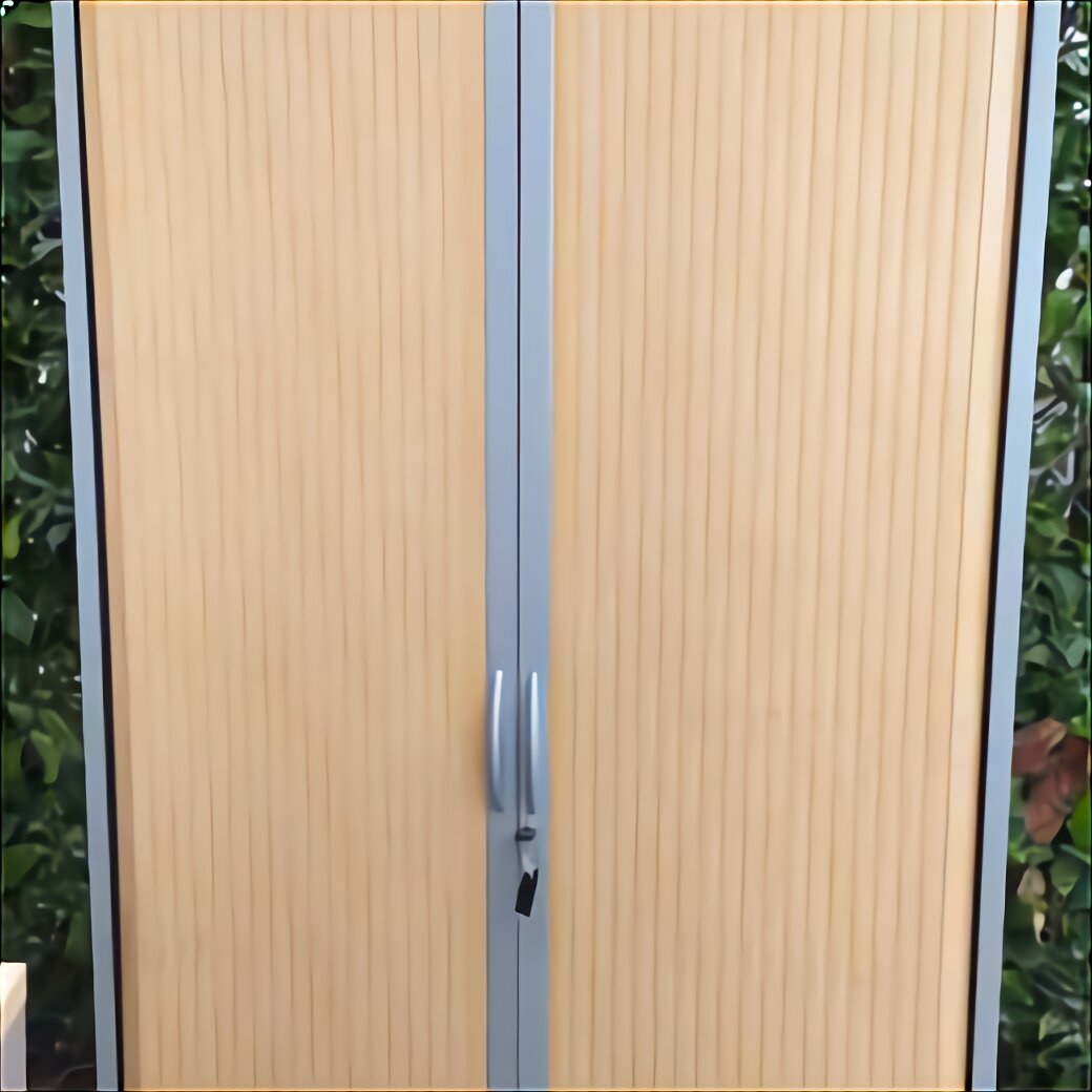 Armoire Metallique Ikea D Occasion