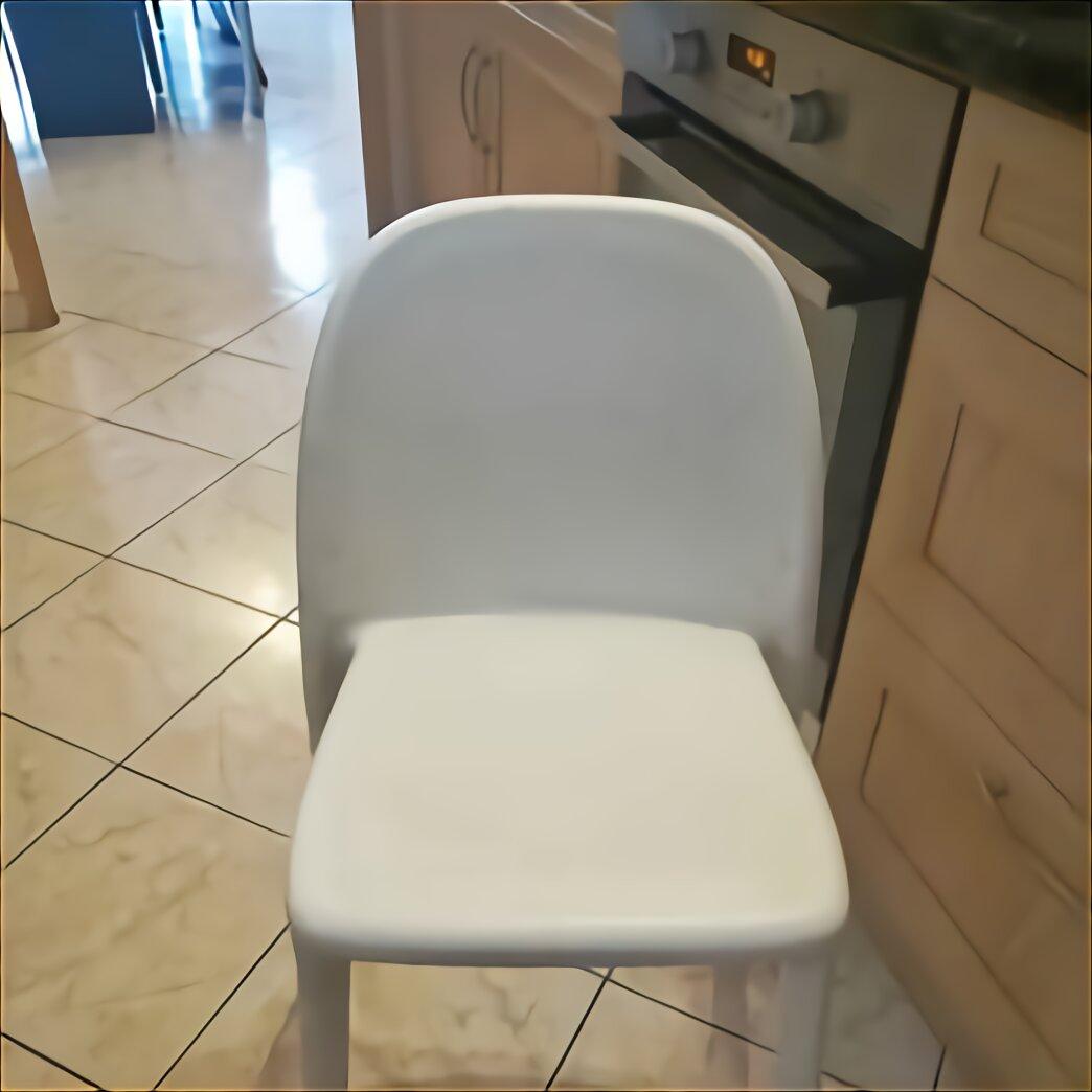 chaise haute ikea urban d occasion