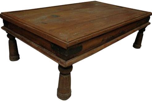 table basse salon ancienne d occasion
