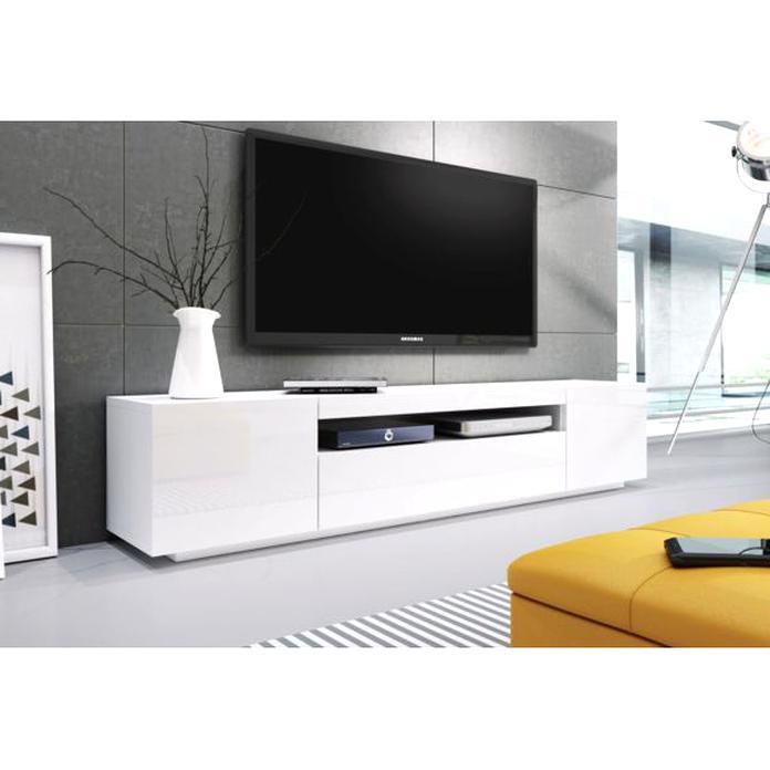banc tv blanc d occasion plus que 2 a