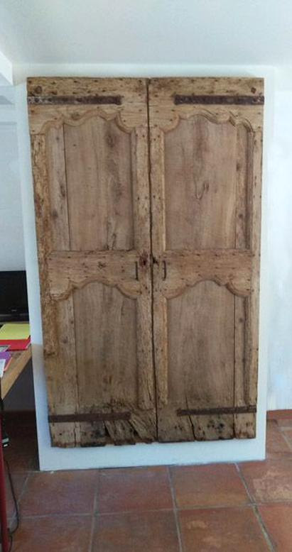 portes placard anciennes placard d occasion