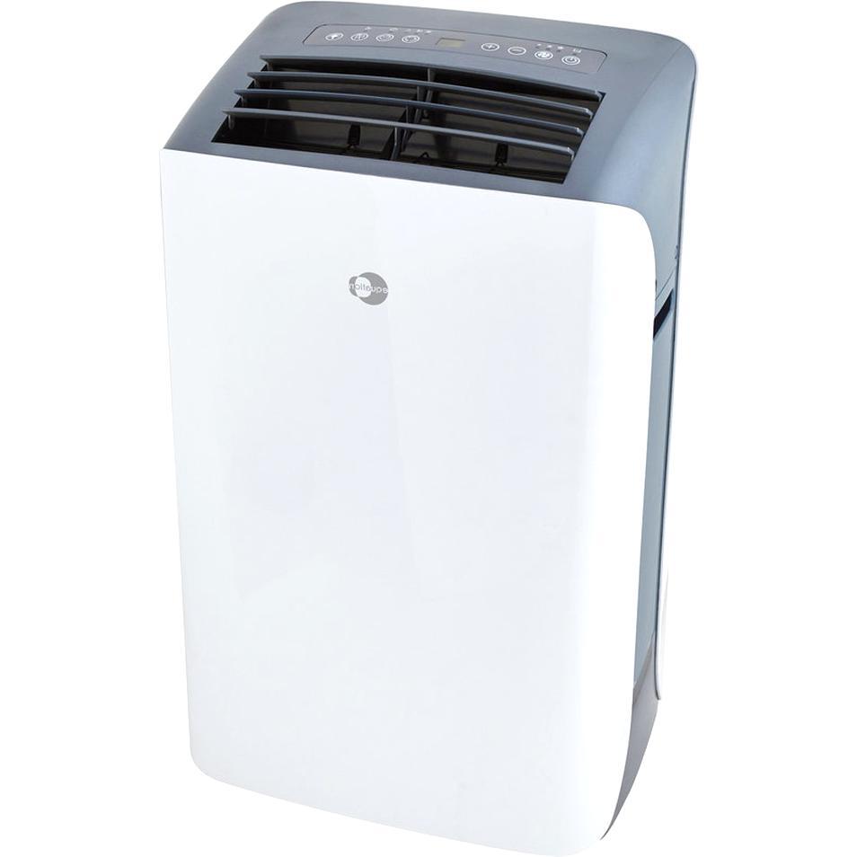 climatiseur mobile d occasion