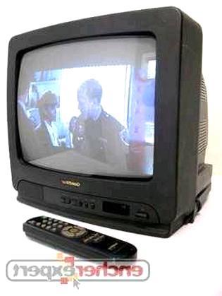 television 36 cm d occasion plus que