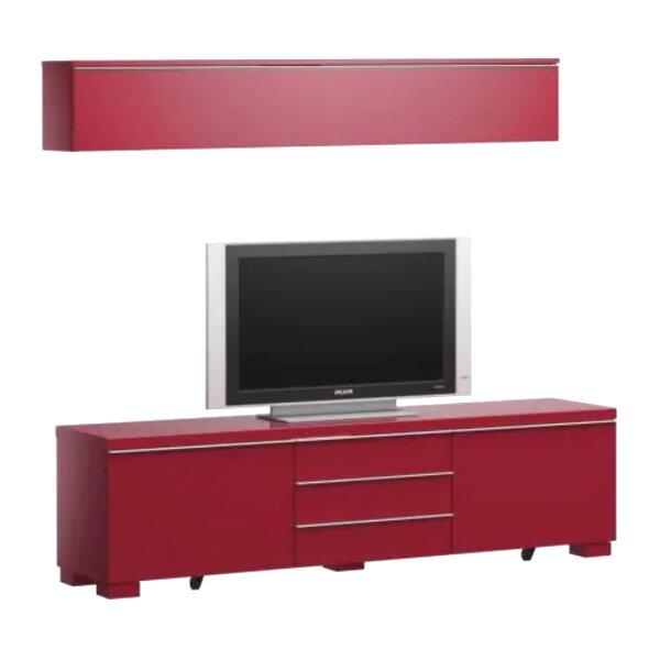 قبضة تحمل يكذب أو ملقاه meuble ikea tv