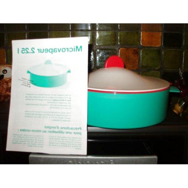 cuit vapeur tupperware d occasion