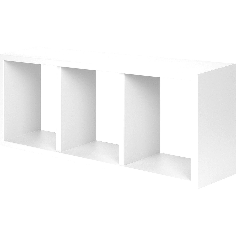 etagere cube d occasion plus que 2 a 70