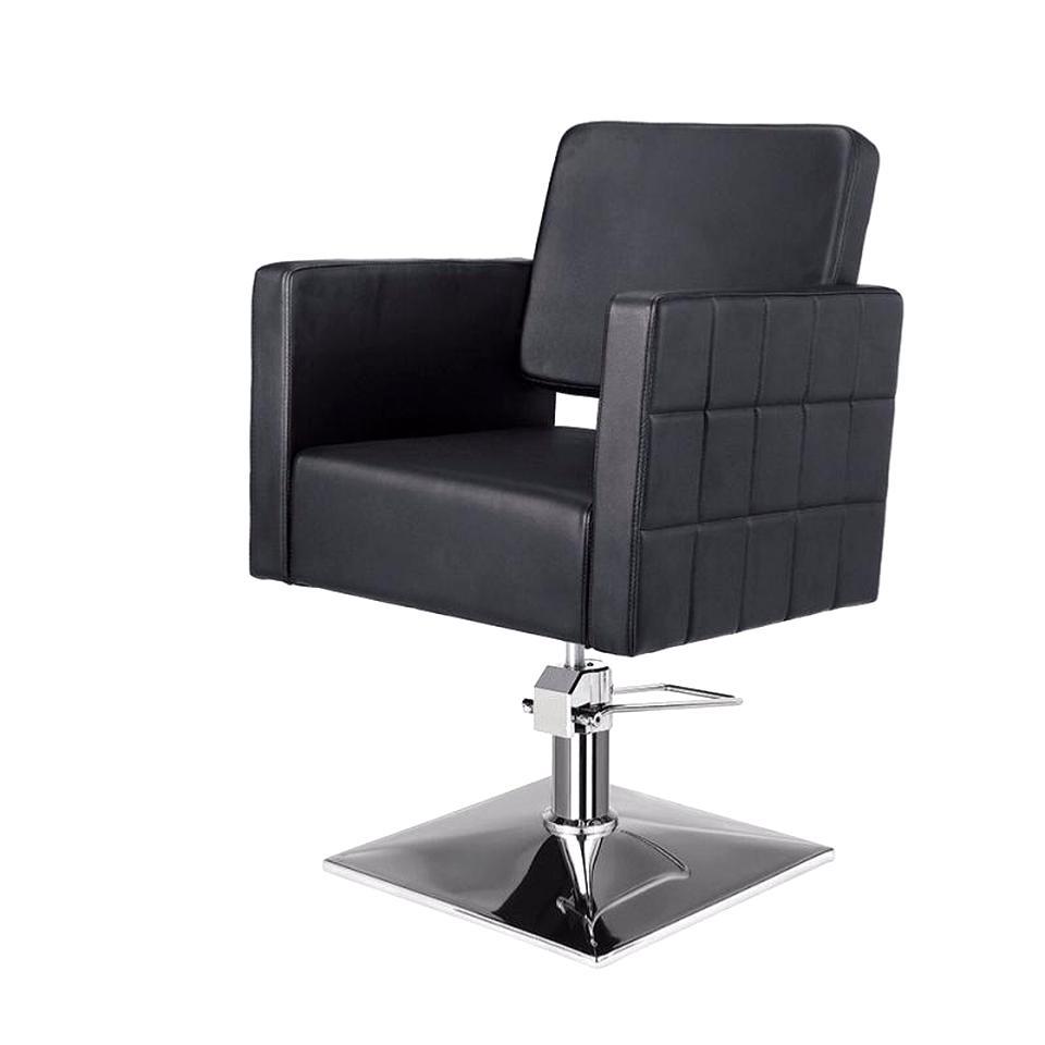 fauteuil coiffure d occasion plus que