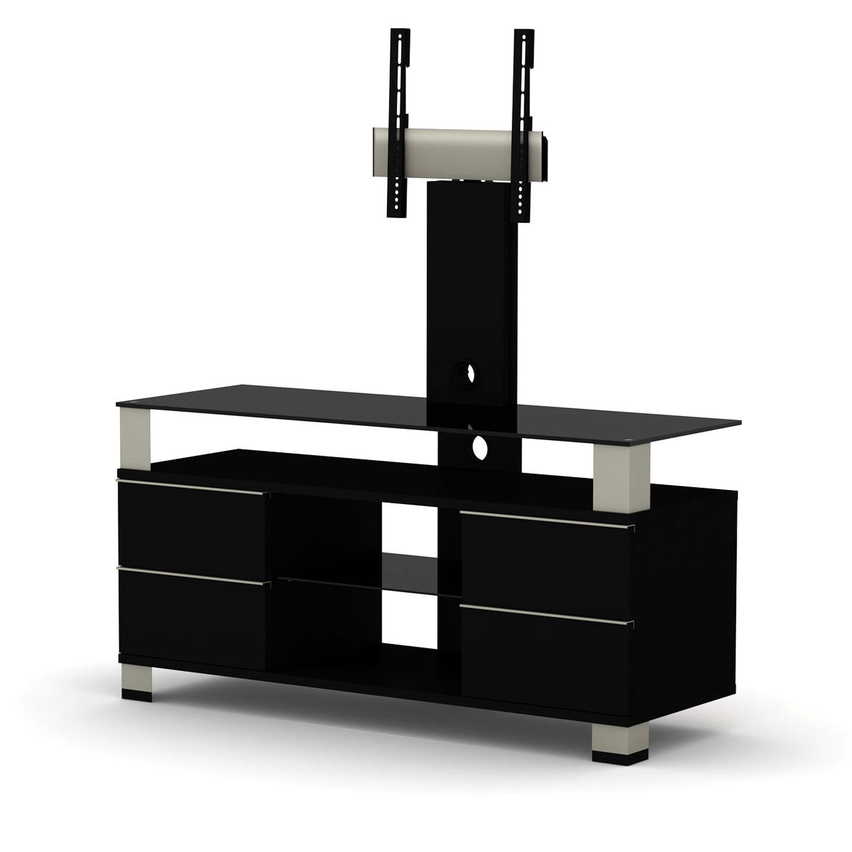 Meuble Tv Ecran Plat Ikea D Occasion