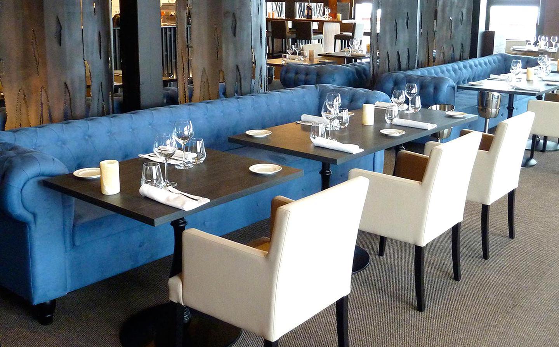أصنع طريقا تذوق هذه العكعة تناظر mobilier restaurant professionnel occasion amazon