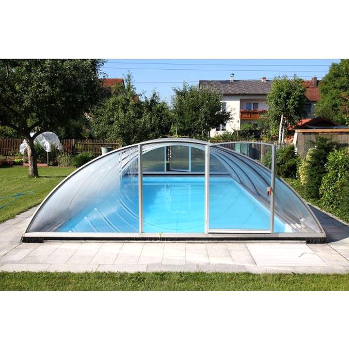 contrat absurdite programme prix piscine 4x10 amazon