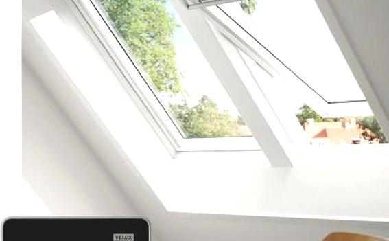 store velux ggl s06 d occasion plus